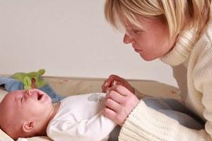 Показания к применению Боботика для новорожденных
