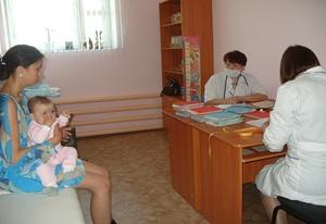 Дозировка Боботика для новорожденных