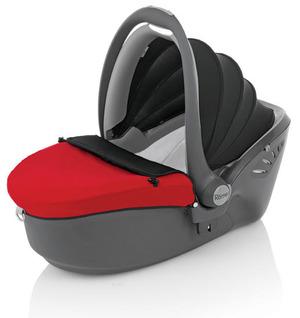 Кресло для перевозки новорожденных