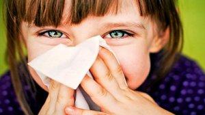 Как лечить аллергический кашель