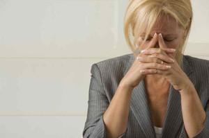 О каких болезнях расскажут женские выделения