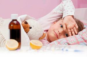 При каких заболеваниях рекомендуется использование Анаферон