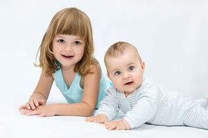 Препарат гриппферон детям