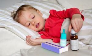 Как выявить заболевание минингит