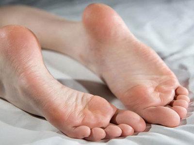 Болезнь Шинца у детей причины симптомы и лечение