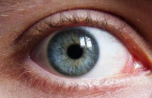 Как определить диагноз по глазам