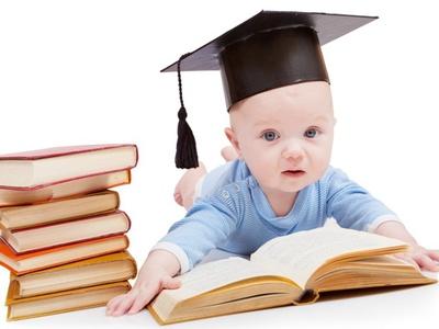 Развитие ребёнка в 1 годик: советы и рекомендации