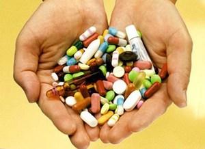Как выбрать витамины для подростков
