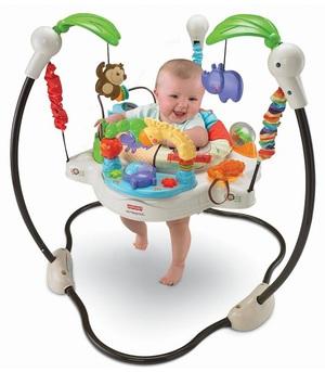 Почему ребенок в 9 месяцев не 29