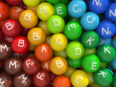 Какие нужны витамины для нервной системы и как понять, что они нужны организму? Лучшие аптечные витамины для нервной системы - Автор Екатерина Данилова
