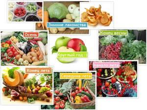 Какие фрукты можно употреблять при кормлении грудью новорожденного