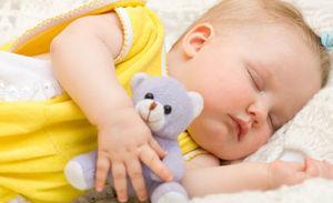 Как понять, что ребенок готов к прекращению грудного вскармливания