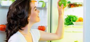 Какие продукты можно есть при аллергии