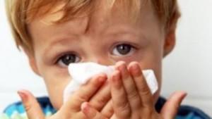 Можно ли делать прививку при насморке
