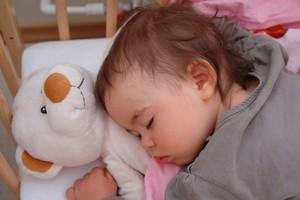 Сколько раз в день спит годовалый ребенок ? годовалый ребенок не спит днем ? Развитие ребенка