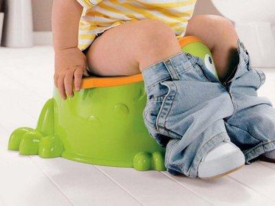 Остановить диарею у ребенка