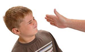 Психологические проблемы у детей